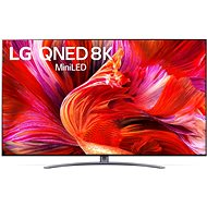 "65"" LG 65QNED96 - Televize"