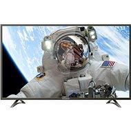 "43"" Thomson 43UC6406 - Televize"
