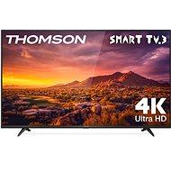 "43"" Thomson 43UG6300 - Televize"