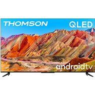 "55"" Thomson 55UH7500 - Televize"