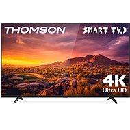 "65"" Thomson 65UG6300 - Televize"