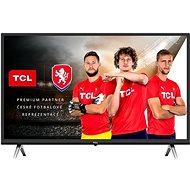 "32"" TCL 32D4300 - Televize"