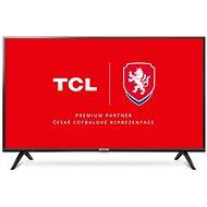 """32"""" TCL 32ES560 - Televize"""