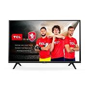 "32"" TCL 32ES570F - Televize"