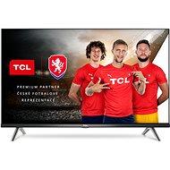 """32"""" TCL 32S615 - Televize"""