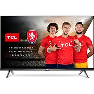 "40"" TCL 40S615"