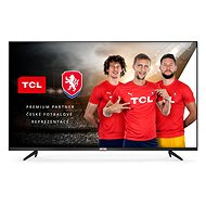"43"" TCL 43P616"
