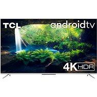 """50"""" TCL 50P715 - Televize"""