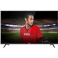 "50"" TCL 50DP600 - Televize"