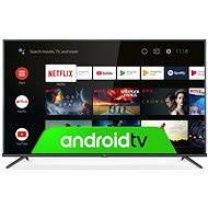 """55"""" TCL 55EP660 - Television"""