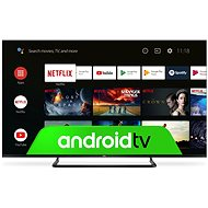 """55"""" TCL 55EP680 - Television"""
