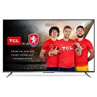 """55"""" TCL 55P715 - Televize"""