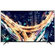 """55"""" TCL U55S7906 - Televize"""