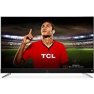 """65"""" TCL U65C7006 - Televize"""