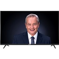 "65 ""TCL 65DP600 - Television"
