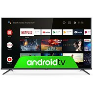 """65"""" TCL 65EP660 - Television"""