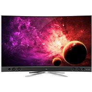"""65"""" TCL U65S9906 - Televize"""