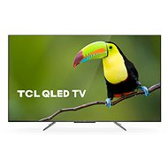 """65"""" TCL 65C715 - Televize"""