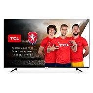 """75"""" TCL 75P615 - Televize"""