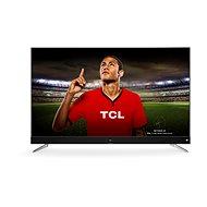"""75"""" TCL U75C7006 - Televize"""
