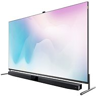 """75"""" TCL 75X11 8K - Television"""