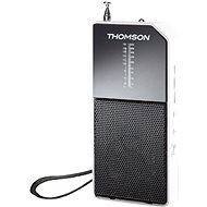 Thomson RT205 - Rádio