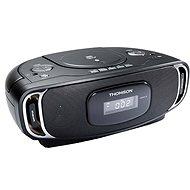 Thomson RCD400BT - CD Přehrávač