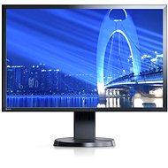 "23"" EIZO FlexScan EV2316W-BK - LCD monitor"
