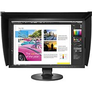 "24"" EIZO ColorEdge CG2420 - LCD monitor"