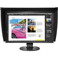 """24"""" EIZO ColorEdge CG2420 - LCD monitor"""