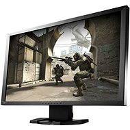 "23.5"" EIZO FORIS FG2421-BK - LCD monitor"