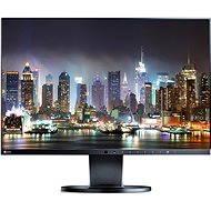 "24"" EIZO FlexScan EV2450-BK - LCD monitor"