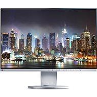 """24"""" EIZO FlexScan EV2450-GY - LCD monitor"""