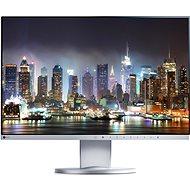 """24"""" EIZO FlexScan EV2455-GY - LCD monitor"""