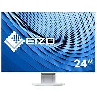 "24"" EIZO FlexScan EV2456-WT - LCD monitor"