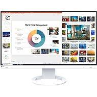 "27"" EIZO FlexScan EV2760-WT - LCD Monitor"
