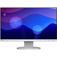 "24"" EIZO Flex Scan EV2480-WT - LCD monitor"