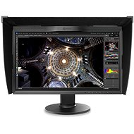 "24"" EIZO ColorEdge CG248-BK - LCD monitor"