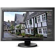 """27"""" EIZO ColorEdge CX271-BK - LCD monitor"""