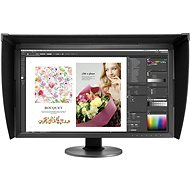 "27"" EIZO ColorEdge CG2730 - LCD monitor"