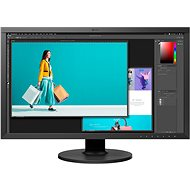 "27"" EIZO Color Edge CS2740"