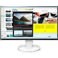 "27"" EIZO FlexScan EV2780-WT - LCD monitor"