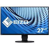 """27"""" EIZO FlexScan EV2780-BK"""