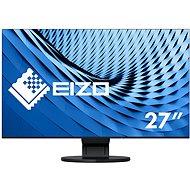 """27"""" EIZO FlexScan EV2785-BK"""
