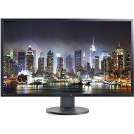 "31.5"" EIZO FlexScan EV3237-BK - LCD monitor"