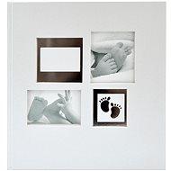 Walther Little foot - Fotoalbum