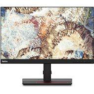 """21.5"""" Lenovo ThinkVision T22i-20 - LCD monitor"""