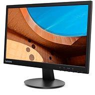 "21.5"" Lenovo C22-10 černý - LCD monitor"