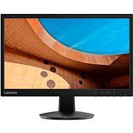 "21.5"" Lenovo ThinkVision D22-10 černý - LCD monitor"
