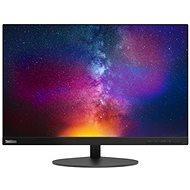 "22.5"" Lenovo ThinkVision T23d - LCD monitor"